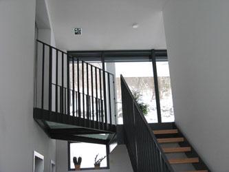 metallbau kech sonstiges. Black Bedroom Furniture Sets. Home Design Ideas